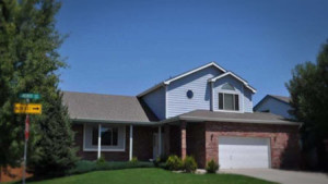 house-for-rent-in-Fort-Collins