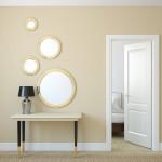 apartment-mirrors